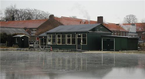 Alexhuus2013